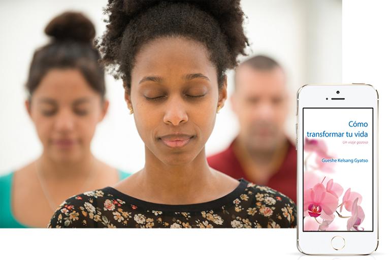aprender a meditar- autoconfianza-mindfulness-ebook-gratis