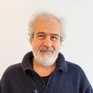Javier Prada