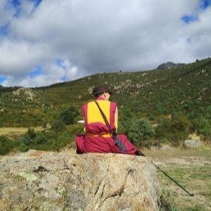 camina y medita 1 300x300