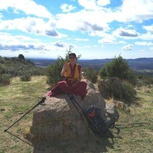 camina y medita 6 300x300